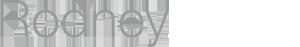 Rodney-Adler-Logo-white