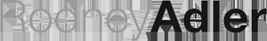 Rodney-Adler-Logo